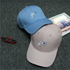 Alibaba Promotion Customize Hats And Caps