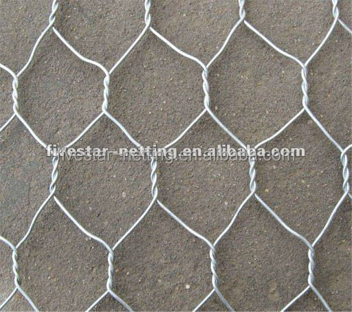 galvanized hexagonal chicken wire lowes for sale factory