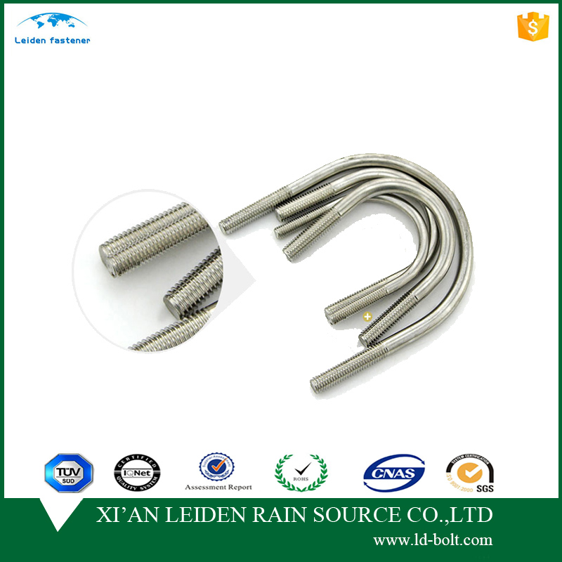 u bolt(round and square type) /link fitting / line hardware
