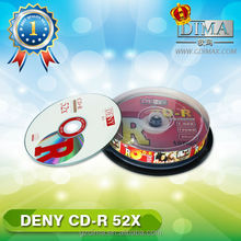 cd-r lightscribe,blank cdr and dvdr,cd-r and dvd-r