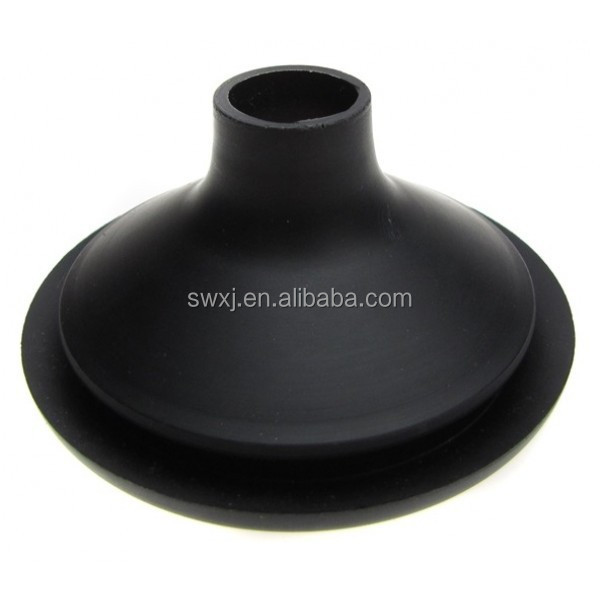 Rubber Grommets for Wire