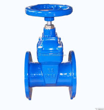 China underground water valve Factory