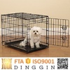commercial dog cage singapore sale