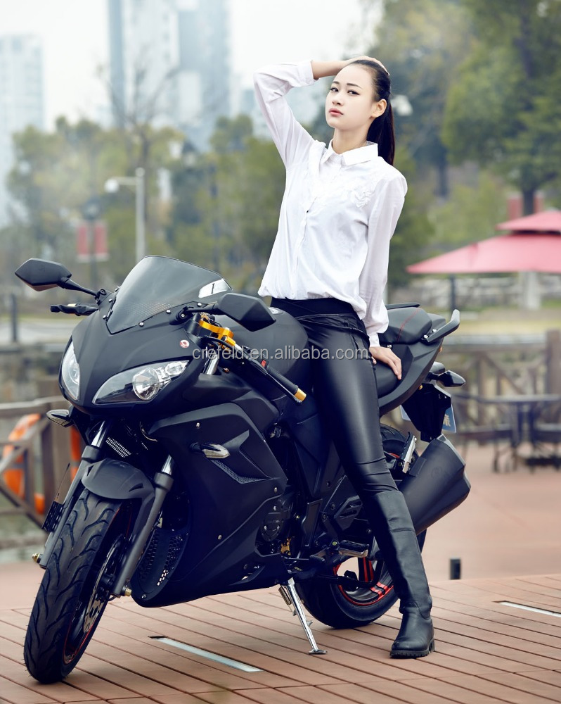 electric ktm chopper e bike chinese boxer e motorcycle pantera trinx mountain bicycle bike