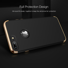 Most popular phone case Matte Case Hard Back Cover For iphone 6S SE mobile phone Case Coque For iphone5 Shockproof