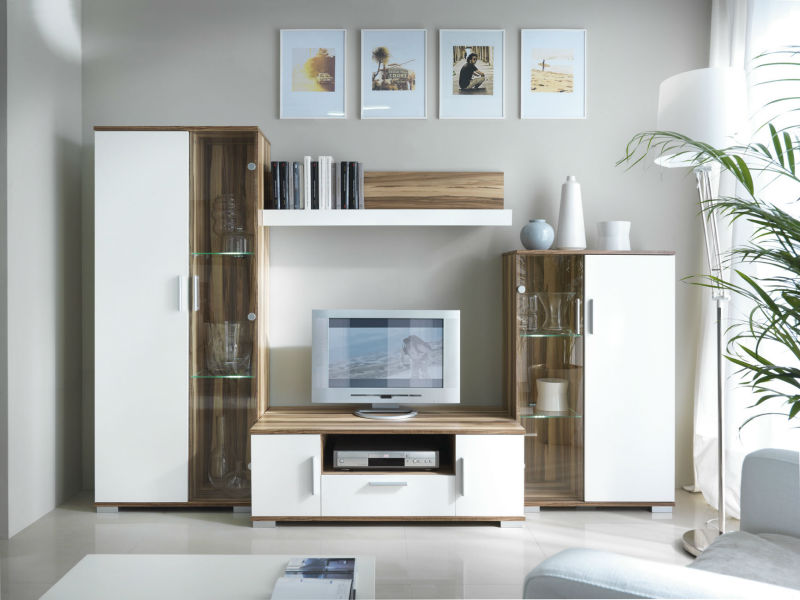 Furniture WALL UNITS WIKI modular furniture LOW PRICE