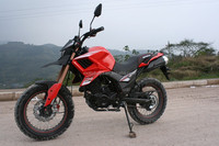 2015 enduro bike Tekken,250cc dirt bike super star Tekken,patent off road motorcycle with excellent performance