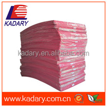 price of polyurethane foam sheet