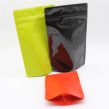 Low price eco friendly plastic bag manufacturer in philippines