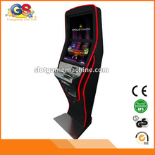 Gambling Commission News Wooden Electronic Bingo Game Table Top Emp Jammer Machine ISA Slot Motherboard for Sale