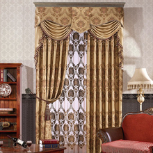embroidered bamboo window curtain,embroidered silk curtains, bead curtains for windows
