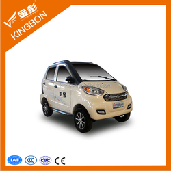 2014 hot sale cheap Electric Car For Sale
