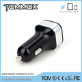 design 1 usb car charger for mobile phone and tablet high power 5V1A