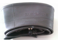 motocycle tube 3.50-18 and motorcycle tire 350-18 to Mongolia
