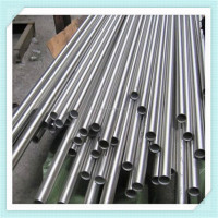 stainless steel tube 9mm