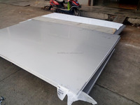 high carbon 304 stainless steel sheet grade 304H