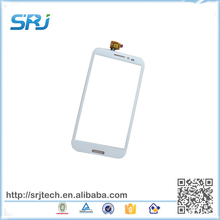 White For ZOPO ZP950 touch Screen Panel Glass Sensor Digitizer Replacement Parts
