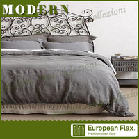 china products linen / wholesale linen / commercial bed linen