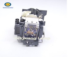2015 newest For SONY VPL-ES3 Original projector lamps LMP-C162