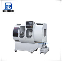 CK6140 High Quality Flat Bed Mini CNC Lathe Sales