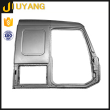 Door frame truck cabin body parts side panels assy with cheapest price