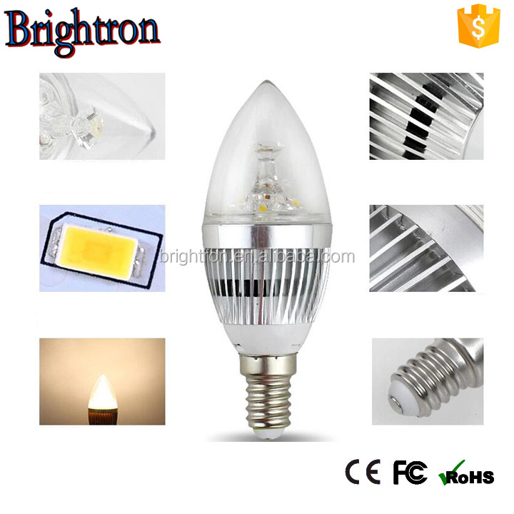 E27 3w 5w 7w 9w 12w led bulb light, bulb led lights for For kitchen and washroom.