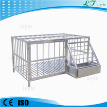 LTVC009 pet hospital cage