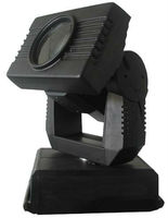 Buy 2000W moving head mini searchlight in China on Alibaba.com
