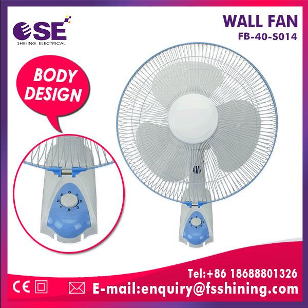 Chinese Foshan wall mounted industrial exhaust fan -Product category