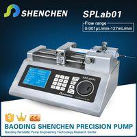 Good quality automotive fuel pump,low price autometic infusion pump manufacturer