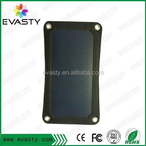 Newest & Hottest Solar Panel Battery Charger Sale on Market