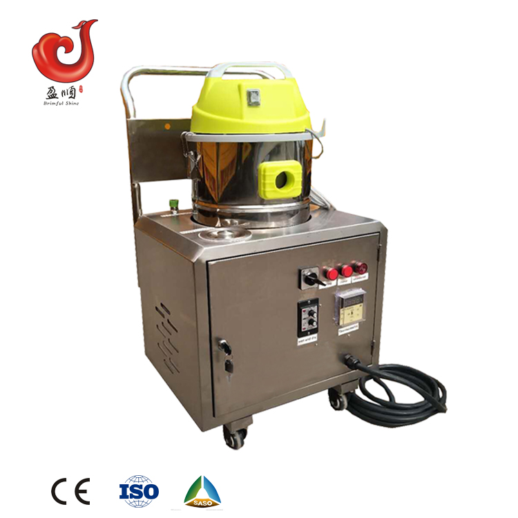 What is the most effect steam car wash,steam portable water jet car washing machine