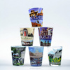 2oz small glass water cup for gift souvenir from factory