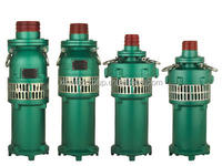 15 hp deep well submersible pump 3 inch electric submersible pump