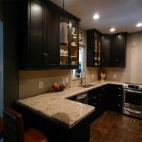 Best Seller kitchen kabinet