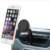 Universal Cradle-less Magnetic CD Slot Mount Smartphone Car Holder Stand Cradle for iphone 6S Plus for Samsung Cell Phone