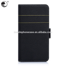 For Apple Iphone 6 Plus Smart Phone Case For Iphone Original PU Leather Mobile Phone Case
