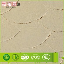 Foshan Factory red or pink Granite Tile And Slab