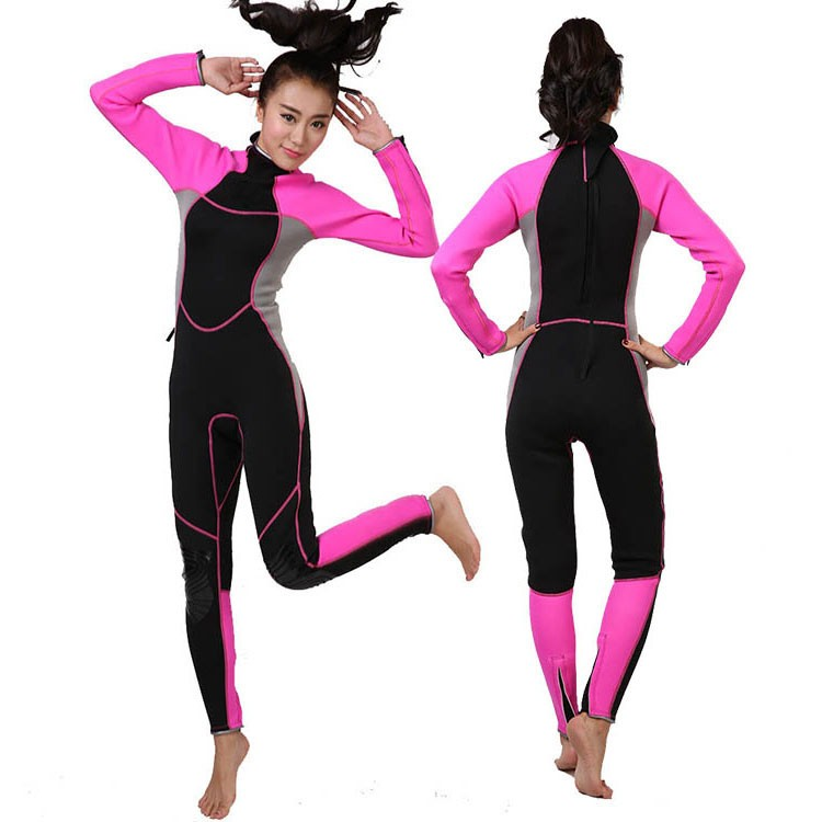 wetsuits-scuba-dive-women-(10).jpg