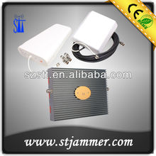 wimax repeater