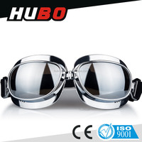New Model Motorcycle Helmet Goggles Motocross Accessory Goggles