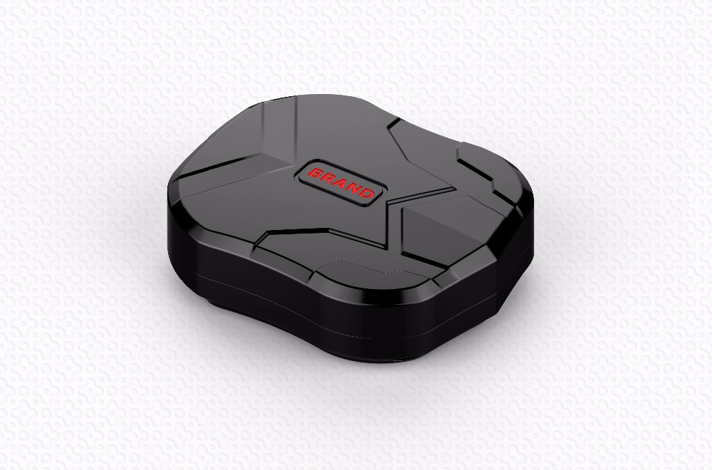 2016 Mini GPS TRACKER Newest design!!! long battery life gps tracker+ strong magnet