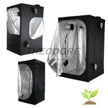 grow tent Grow Box Dark Room Secret Jardin Grow Light HomeHigh Quality Grow Tent Indoor Hydroponics Grow Tent Greenh