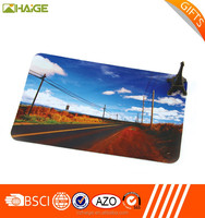 2015 New style popular full sxxy photos girls mouse pad