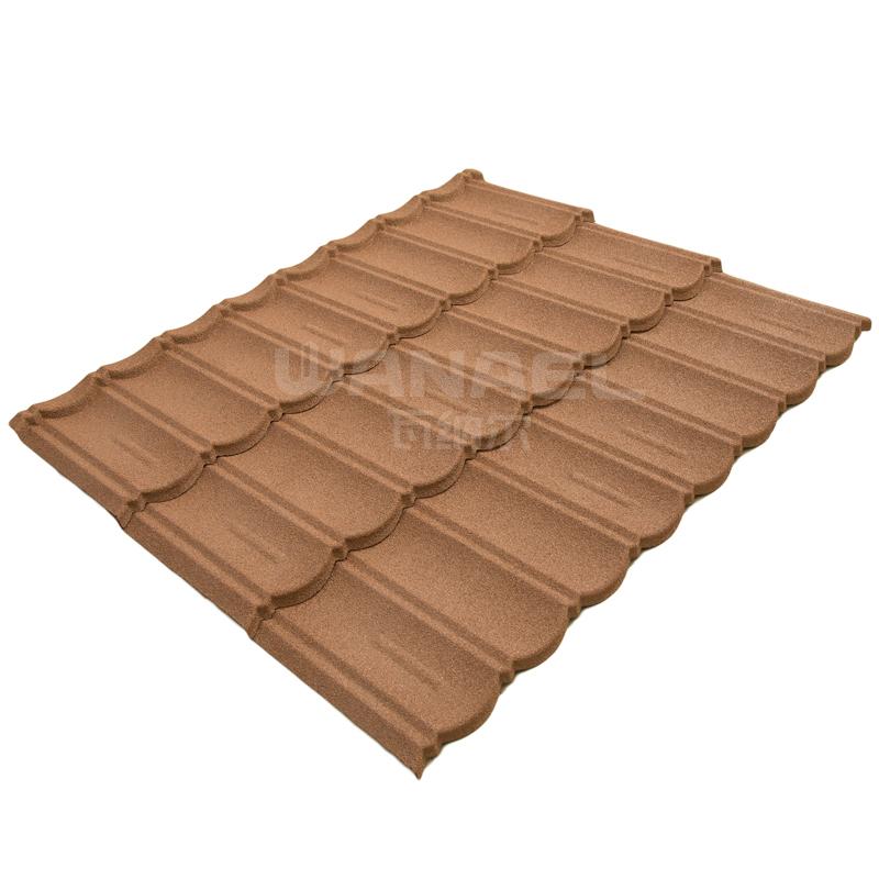 Wholesale Heat Resistant Roofing Sheet Online Buy Best