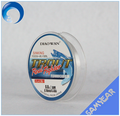 Japan High Quality Material Fluorocarbon Fishing Line