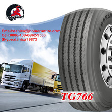 295/80r22.5 315/80r 22.5 ,sand tire,heavy truck tires,truck tyre 1000-20