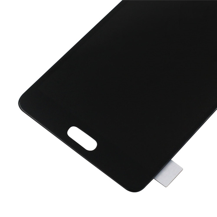 Original LCD Touch For Xiaomi Redmi Pro LCD Display Screen Assembly