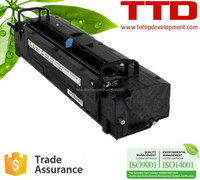 TTD Fuser Unit D039-4016 for Ricoh MPC 2010 2030 2050 2550 2551 2500 Fuser Assembly
