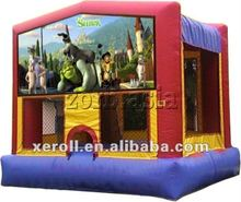 Top quality inflatables